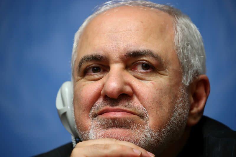 Iran keluarkan larangan perjalanan ke AS