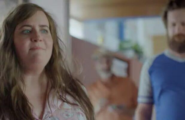 'Shrill' Season 2 Teaser: Annie and Ryan Encounter Boy Scouts at an Inopportune Time (Video)
