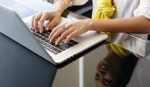 郭董夫婦靠「寫信」維持感情,這招在職場卻行不通...別寫信跟老闆爭取機會,這只證明自己沒膽