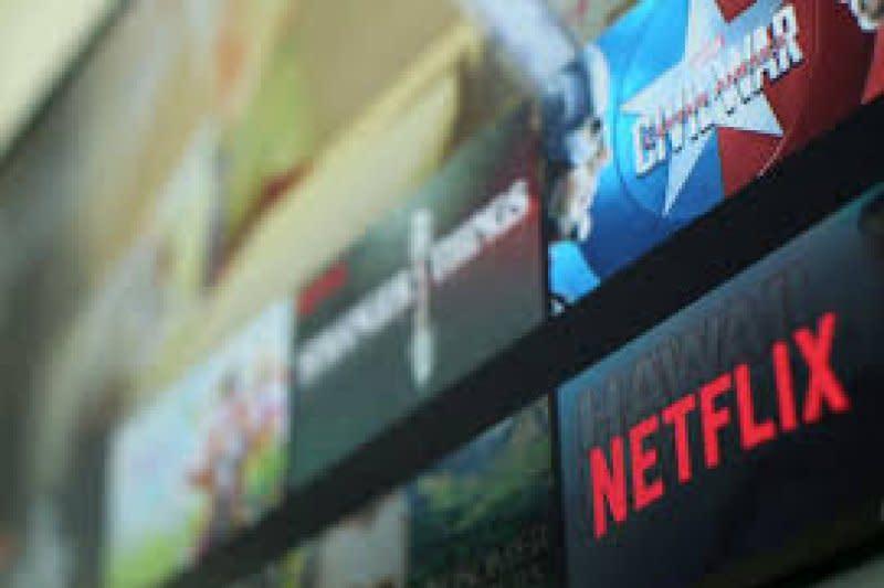 """Netflix uji coba fitur """"Collections"""" untuk permudah pencarian film"""