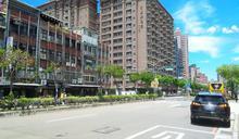 房市/三重夯什麼?業者揭:連香港人也來了