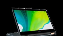 全球首台搭載高通驍龍8cx的筆電!一文了解Acer Spin 7的5大亮點