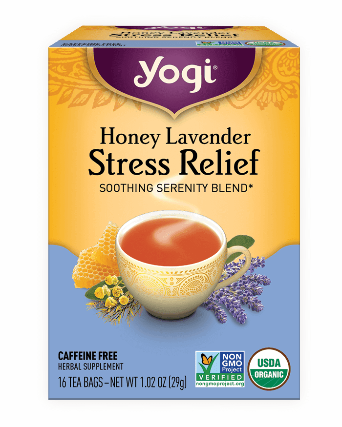 "<p>Sip on this <a href=""https://www.popsugar.com/buy/Yogi-Honey-Lavender-Stress-Relief-Tea-457746?p_name=Yogi%20Honey%20Lavender%20Stress%20Relief%20Tea&retailer=yogiproducts.com&pid=457746&price=4.49&evar1=fit%3Aus&evar9=44233901&evar98=https%3A%2F%2Fwww.popsugar.com%2Ffitness%2Fphoto-gallery%2F44233901%2Fimage%2F47257832%2FYogi-Honey-Lavender-Stress-Relief-Tea&list1=holiday%2Cwellness%2Cgift%20guide%2Chealthy%20living%2Cself-care%2Cfitness%20gifts%2Cgifts%20for%20women&prop13=mobile&pdata=1"" rel=""nofollow"" data-shoppable-link=""1"" target=""_blank"" class=""ga-track"" data-ga-category=""Related"" data-ga-label=""https://yogiproducts.com/teas/herbal-teas/honey-lavender-stress-relief/"" data-ga-action=""In-Line Links"">Yogi Honey Lavender Stress Relief Tea</a> ($4.49) when you're feeling overwhelmed.</p>"