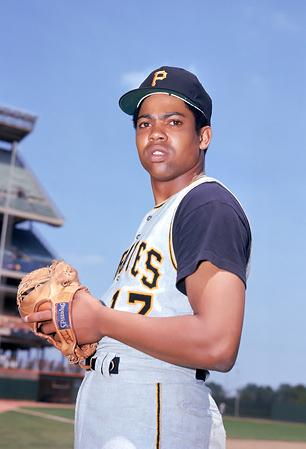 High and Tight: Our Rock & Roll Baseball Experts Remember Dock Ellis and His LSD No-Hitter