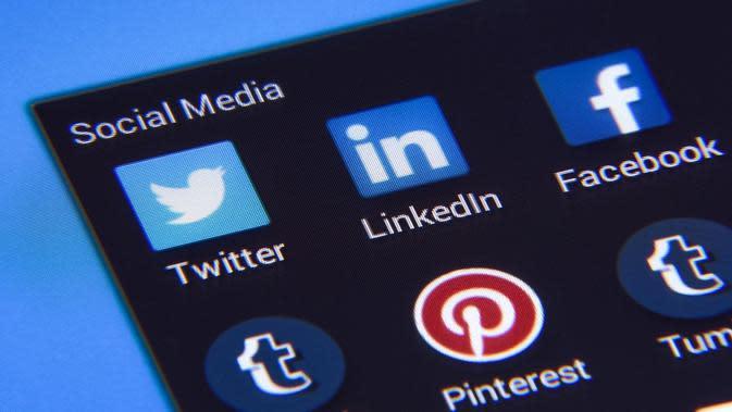 Ardata Tawarkan Layanan Manajemen Media Sosial untuk Pelaku Bisnis