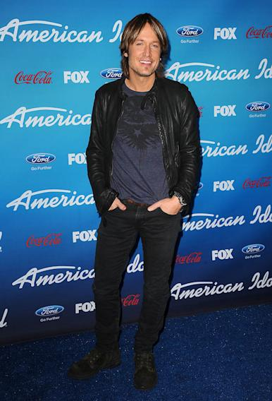 American Idol Finalists Revealed