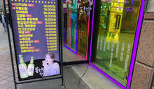 韓國未成年飲酒及酒駕問題惡化 擬嚴管酒品廣告 (圖)