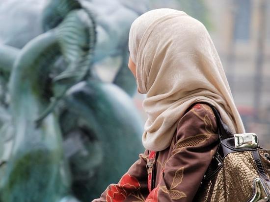 人人自危 反穆斯林情緒升溫