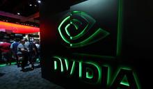 據傳 NVIDIA 已幾乎和 SoftBank 談妥收購 ARM 的交易