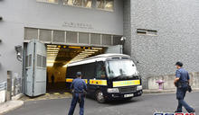 青山灣入境事務中心探訪安排明起恢復