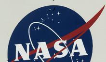 與馬斯克搶NASA合約 貝佐斯願負擔560億元