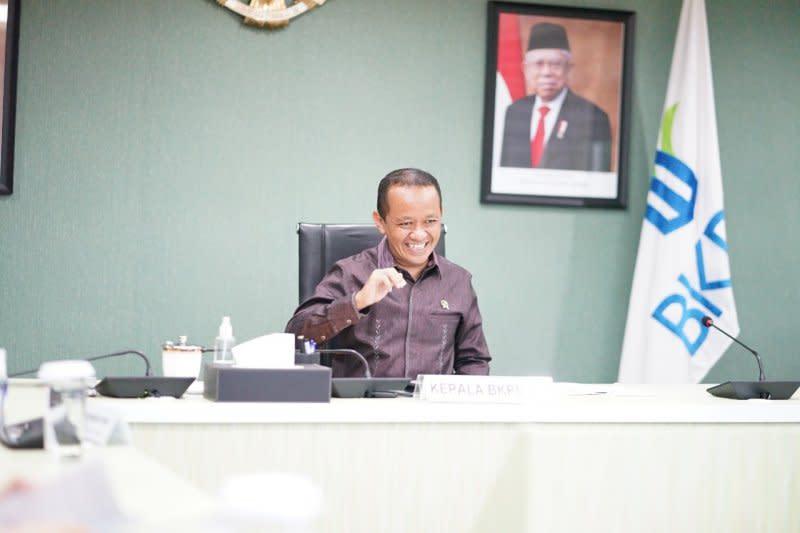 Investor global yang kritik Omnibus Law tidak investasi di Indonesia