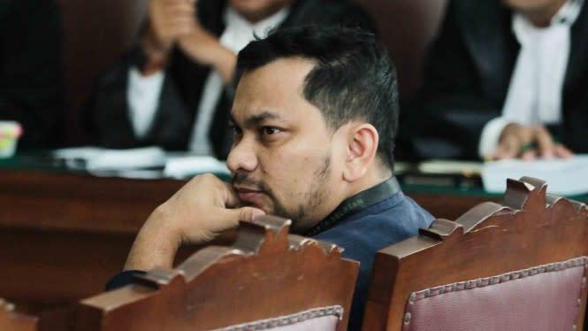 Artis Pendukung Jokowi Minta Pilkada Ditunda