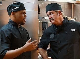 Ratings: Undercover Boss and Shark Tank Rise, ABC Sitcoms Tick Up, Five-0 Dips Again