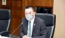泰國交通部長薩薩楊確診感染武漢肺炎 (圖)