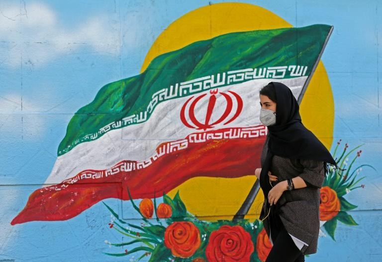 Iran schools have been shut, while major cultural and sporting events have been suspended