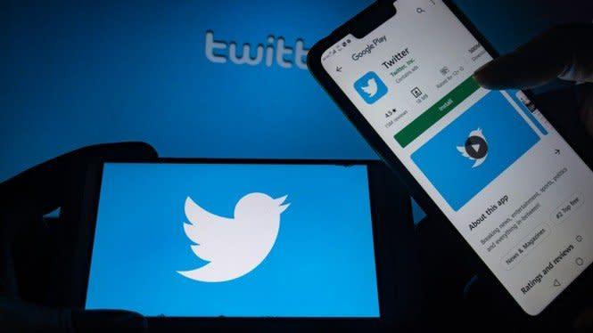 Artikel Clickbait Enggak Bisa Bebas Berkeliaran Lagi di Twitter