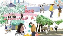影/17部「經典台片」挺進韓國 獨特台北印象在這裡