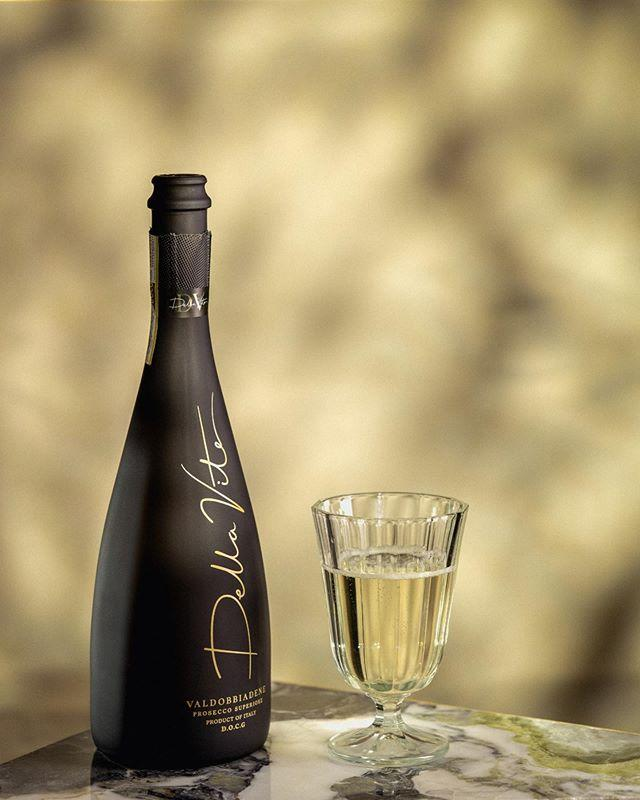 """<p>In the first joint venture for Chloe, Poppy, and Cara, the trio has come together to create Della Vite ('the vine' in Italian) Prosecco. Two years in the making, the sisters joined forces with the Biasiotto family who have been producing sparkling wine in Northern Italy's Valdobbiadene region, AKA the prosecco capital, for three generations. """"Prosecco is informal, spontaneous and free from rituals,"""" Chloe said, and we couldn't agree more. The sisters' Della Vite Prosecco Superiore DOCG (£25.95) and Della Vite Treviso DOC (£19.99) are certified as 100% vegan and are also produced sustainably. </p><p>Selfridges.com, from £19.99.</p><p><a class=""""body-btn-link"""" href=""""https://go.redirectingat.com?id=127X1599956&url=https%3A%2F%2Fwww.selfridges.com%2FGB%2Fen%2Fcat%2Fsparkling-wine-della-vite-prosecco-doc-750ml_R03661172%2F&sref=https%3A%2F%2Fwww.cosmopolitan.com%2Fuk%2Fworklife%2Fg34280474%2Fbest-celebrity-wines%2F"""" target=""""_blank"""">SHOP NOW</a></p><p><a href=""""https://www.instagram.com/p/CEeN1EeAKmL/?utm_source=ig_embed&utm_campaign=loading"""">See the original post on Instagram</a></p>"""