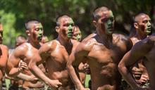 4個月軍事訓練延長?國防部硬起來了