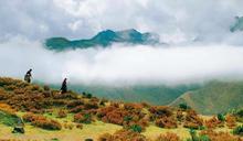 【全文】5,000公尺高山拍《不丹是教室》 巴沃絕境挖掘快樂根源