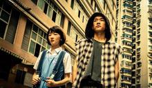 《少年的你》入選奧斯卡最佳國際電影,你認為能否獲奬?