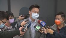 「壯大台灣 國家就安全」 民進黨巡迴座談會開講