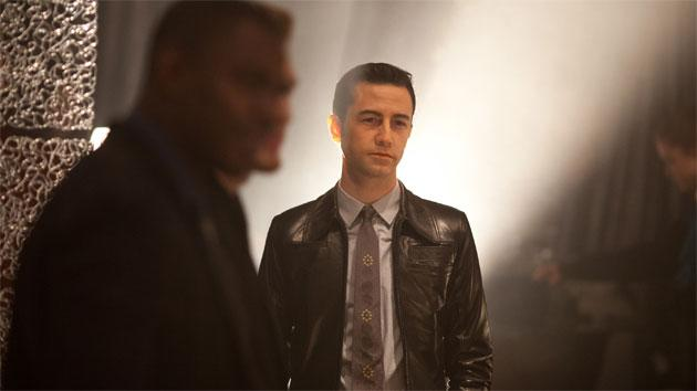 'Looper,' 'Perks of Being a Wallflower' nab surprise WGA noms