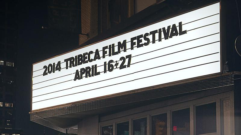 Tribeca Sets Submission and Festival Dates for 2014 Edition