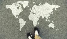 推薦十大旅行App人氣排行榜【2020年最新版】