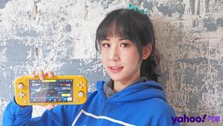 線上尬速第二彈!Nintendo Switch +《狂野飆車9:競速傳奇》下載馬上玩!