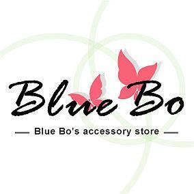Bluebo飾品