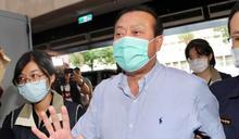 【Yahoo論壇/陳述恩】如果蘇震清拿到彈劾糾舉權?