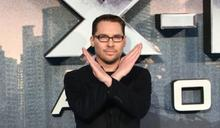 同「病」相憐!?涉嫌男男性侵的《X戰警》導演願再和凱文史貝西合作