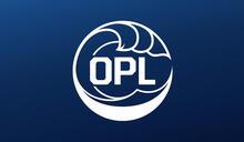 《英雄聯盟》難以為繼!大洋洲OPL賽區正式解散