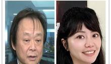 高嘉瑜、王世堅監督萊豬被追殺? 游淑慧:看看韓國瑜