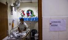【印度疫情】從5天10萬人確診降至千人 德里終能逐步解封!