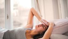 打呼=睡得沉又香? 睡眠呼吸中止症3迷思害人「傷腦」又「傷心」