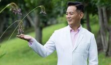 「西藏名醫」洛桑加參的「秋季養生術」:潤燥、顧肺、治腰痠,吃「兩種油」和白木耳最好