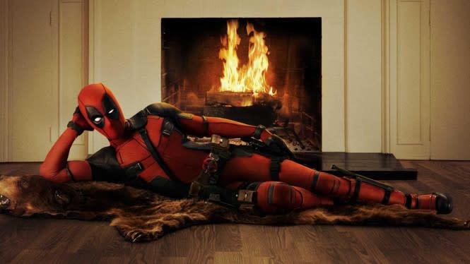Siap-siap Kecewa, Deadpool 3 Gak Bakal Dibuat Sampai 5 Tahun Mendatang