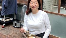 陳玲玲》豆花,是吃回憶中的味道和感動!