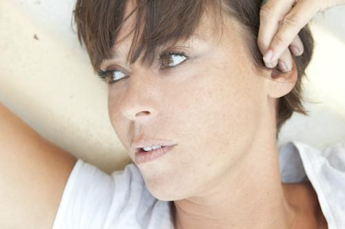 Cat Power hospitalized in Miami over weekend