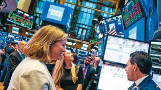 股神巴菲特集中投資策略 主要靠這3領域賺錢