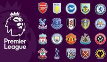 歐洲超級足球聯盟垮台 英超六隊面臨清算