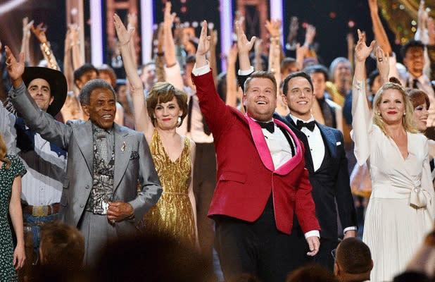 Watch 2020 Tony Awards Nominations Livestream (Video)
