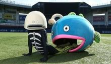 羅德謎之魚爆紅 公關透露規劃來台灣