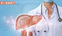 C肝可治癒!積極治療C肝,北市聯醫仁愛院區完成「無C肝透析室」計畫