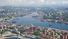 俄羅斯海關截獲香港郵件 輻射含量超標26倍