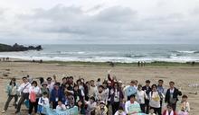 金融自媒體5年有成 臉書粉絲數30萬達成!Home Run Taiwan傳遞臺灣良善價值