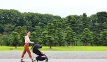 推薦十大7個月以上適用嬰兒推車人氣排行榜【2021年最新版】
